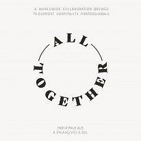 «All Together»