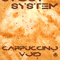 «Stout System: Cappucсino Void»