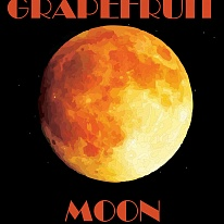 """Grapefruit moon"""