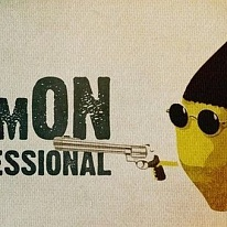 """Lemon Professional"""